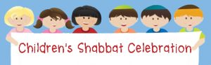 childrens-shabbat-logo